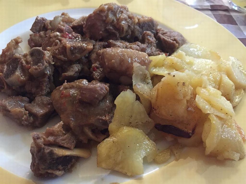 comida tipica de cuenca_n
