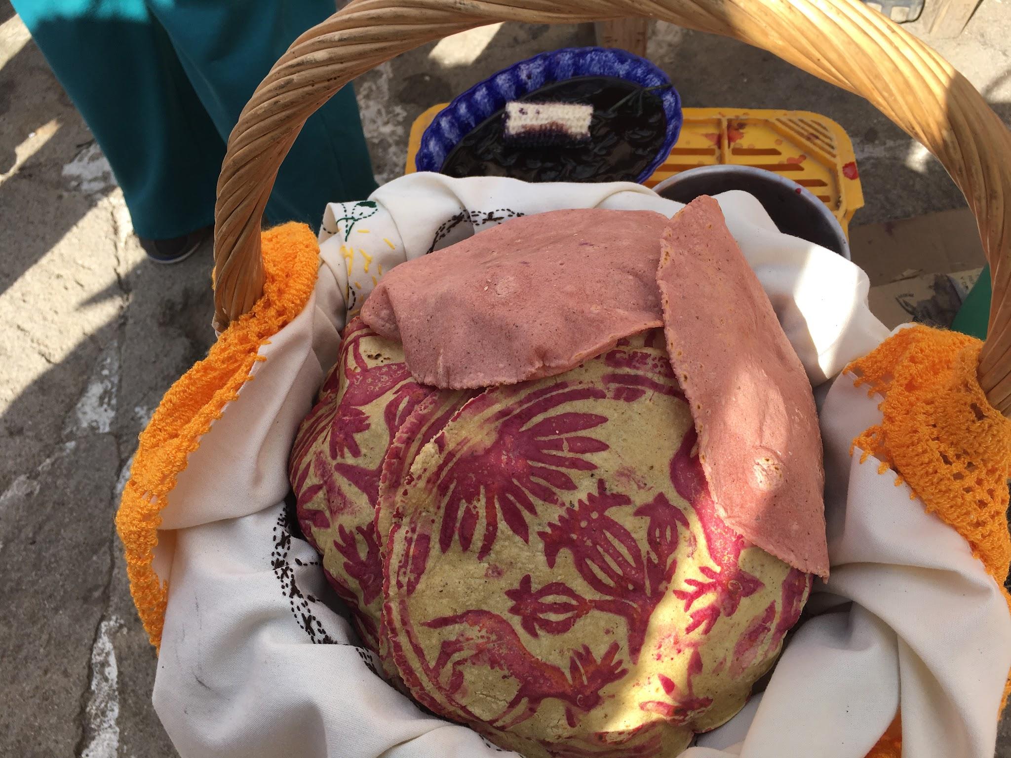 tortillas-ceremoniales-1