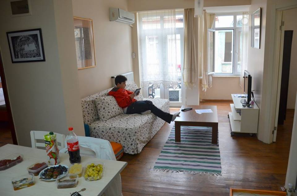 apartamento estambul_n