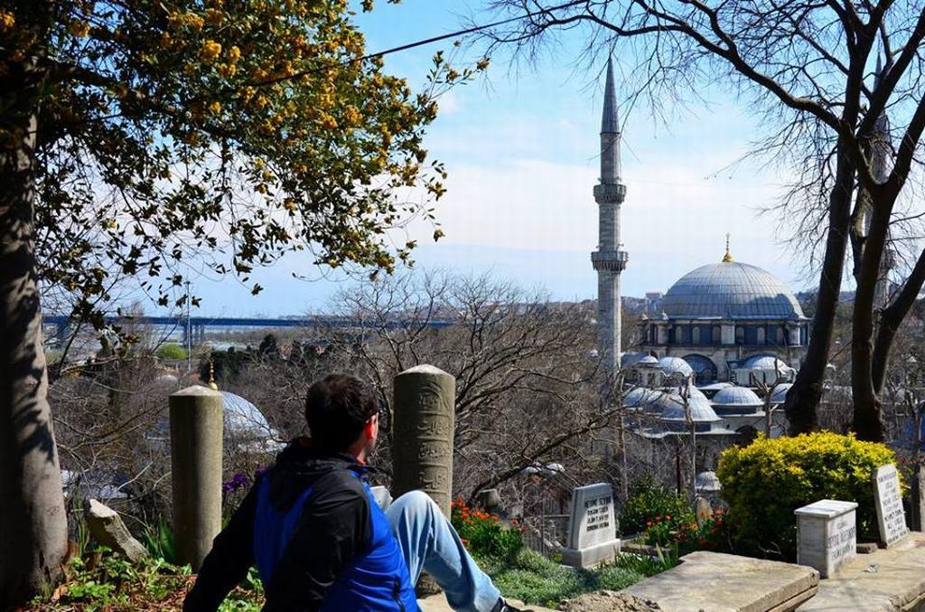cementerio de Eyüp_n