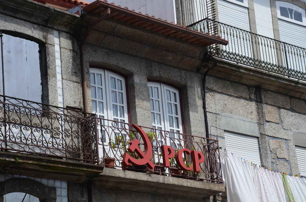 Foto de Portugal Guimaraes