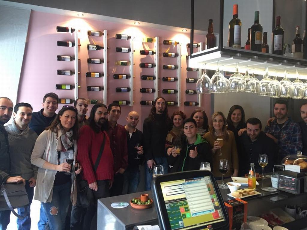 bar Monet Cuenca_n
