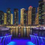 Qué ver y hacer en Dubái en un día